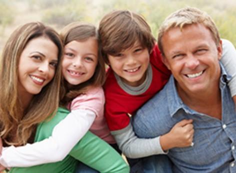 oneoakfamily